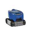 Robot Zodiac TornaX RT3200