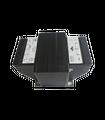 Transformateur 220V-12VAC 350VA