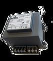 Transformateur 220V-12VAC 150VA
