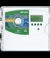 Programmateur ESP-LXD à décodeur