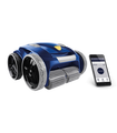 Robot Zodiac RV5480 WIFI