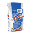 Joints carrelage Ultracolor plus