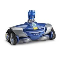 Robots hydrauliques