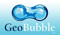 Geobubbles