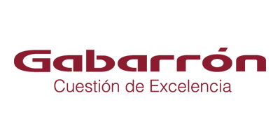 Gabarron