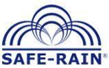 Saferain