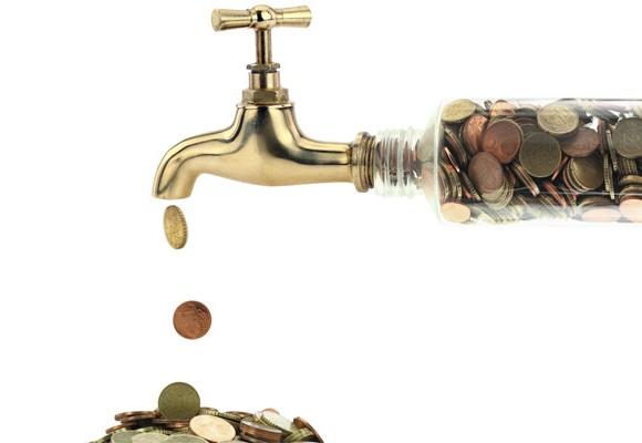 Comparatif des prix de l'eau par ville au Maroc