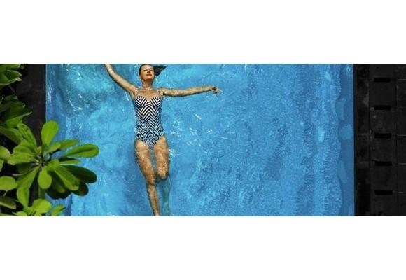 Comment fonctionne une piscine au sel?